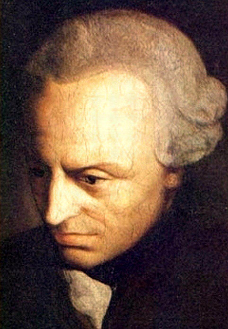 Kant e l'Illuminismo