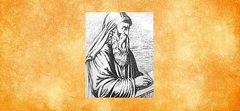 Problemi teologico-sessuali di Arnobio
